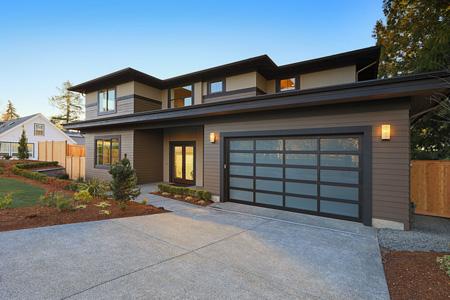 Genial Affordable Garage Doors